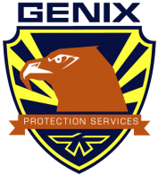 Genix Protection Services Inc.